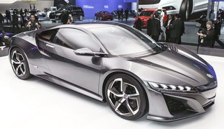 2019-Acura-NSX-Coupe-Review