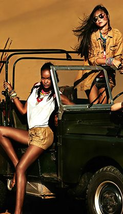 bf61de1c6b7a162d2abcbc09aa422613--safari-fashion-safari-chic