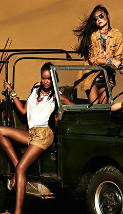 bf61de1c6b7a162d2abcbc09aa422613--safari-fashion-safari-chic