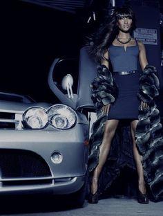 db70fd51d084420f847d9118e68e5a12--chinchilla-fur-coat-real-fur-coats